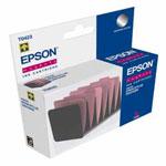 Cartuccia Epson T0423 originali