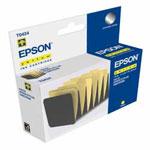 Cartuccia Epson T0424 originali
