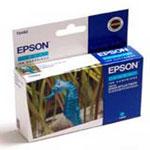 Cartuccia Epson T0482 originali