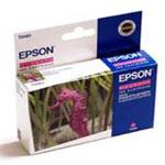 Cartuccia Epson T0483 originali