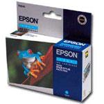 Cartuccia Epson T0542 originali