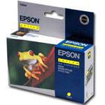 Cartuccia Epson T0544 originali