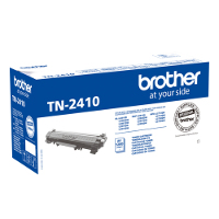 Toner Brother TN-2410 originale
