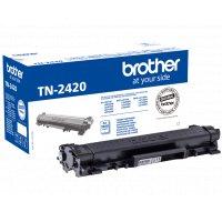 Toner Brother TN-2420 originale