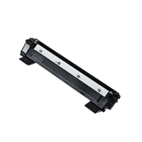 Toner Brother TN-1050 compatibili