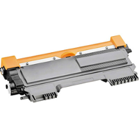Cartuccia toner compatibile Brother TN 2220