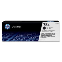 Toner HP CE278A originali