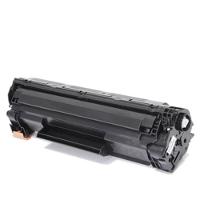 Toner HP CF244A compatibili