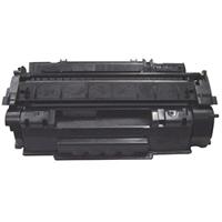 Toner HP Q5949A compatibili
