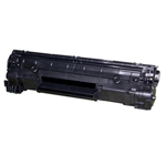 Toner compatibile HP Laserjet Pro P1566 P1606dn - CE278A