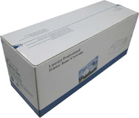 Cartuccia toner Samsung ML 1210