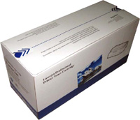 Cartuccia toner compatibile TN 2000/2005 per Brother HL 2030 HL 2040 MFC 7420