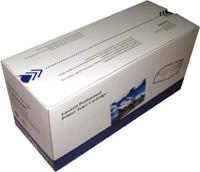 Cartuccia toner compatibile TN 2000/2005 per Brother HL 2030 HL 2040 MFC 7420